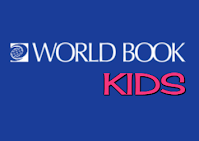 https://www.worldbookonline.com/kids/home