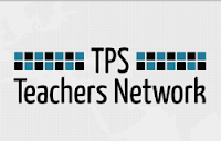 https://tpsteachersnetwork.org/
