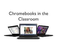 https://sites.google.com/a/npsne.org/chromebookclassroom/home