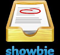 https://www.showbie.com/
