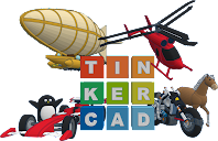 https://www.tinkercad.com/learn/